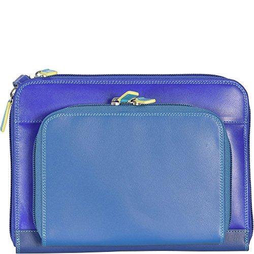 mywalit-bolso-de-mano-violeta-azul