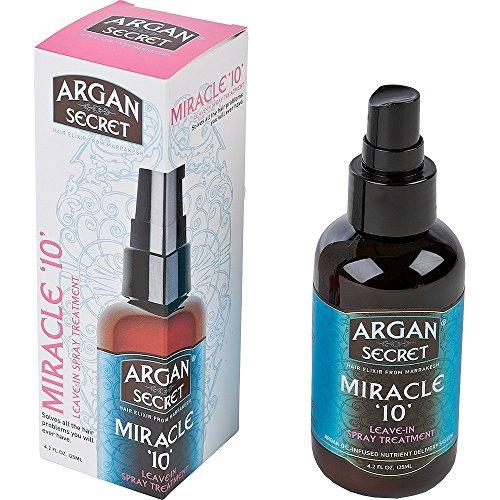 argan-secret-miracle-10-soin-hydratant-sans-rincage-125-ml