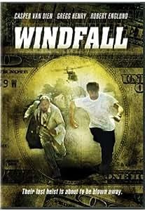 Windfall [UK Import]