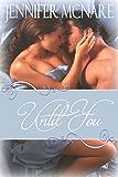 Until You (English Edition)