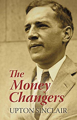 The Money Changers