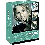 Veronica Mars - La collection complète : saisons 1 - 3 + le film