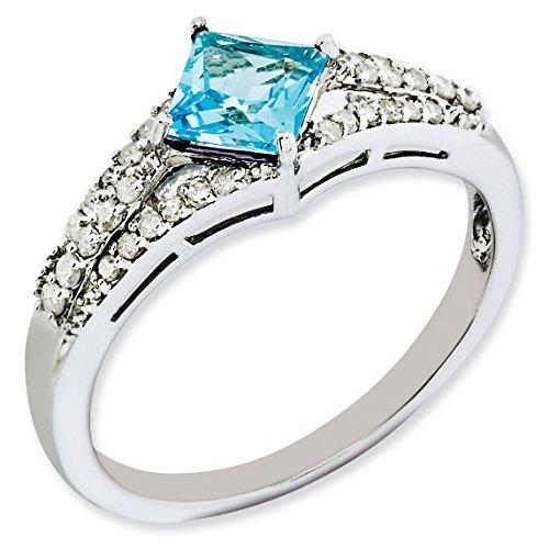sterling-silver-diamond-light-schweizer-blue-topas-ring-grosse-48-153