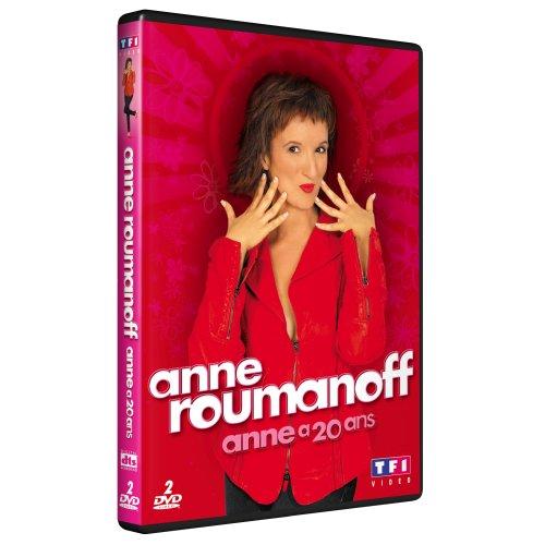 Anne-Roumanoff-Anne-a-20-ans