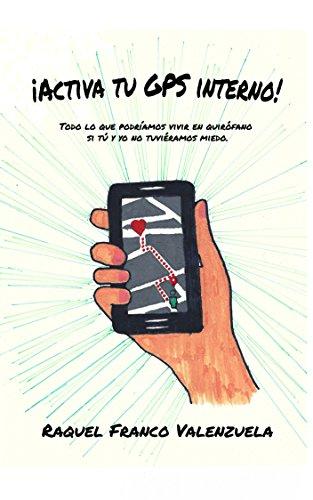 Activa tu GPS Interno: Todo lo que podríamos vivir en quirófano si tú y yo