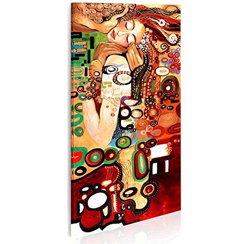 murando - 100 % dipinti a mano | quadro dipinto a mano | foto direttamente dallartista | pittura | dipinti modern | disegni unici ed irripetibilii | Quadro Su Tela | 1 Parte | figurativo | 41356 | 60x120 cm