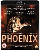 Phoenix izione: Regno Unito] [Import italien]
