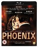 Phoenix [Edizione: Regno Unito] [Blu-ray] [Import anglais]
