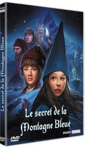 le-secret-de-la-montagne-bleue