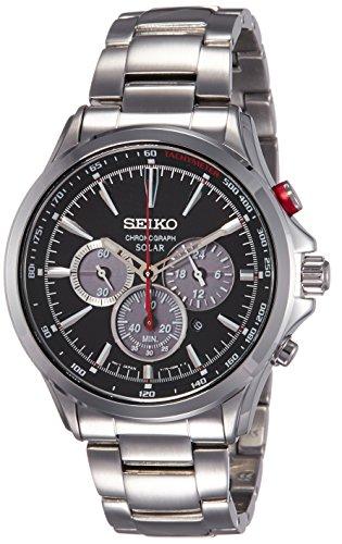 seiko-solare-ssc493p1-cronografo-in-acciaio-man-argento