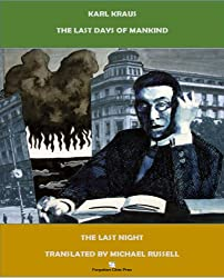 The Last Days of Mankind: The Last Night