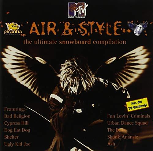 Air & Style