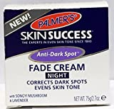 Palmer's Skin Success Eventone Night Time Fade Cream 2.7oz