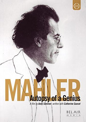 mahler-autopsy-of-genius-dvd-2011-ntsc