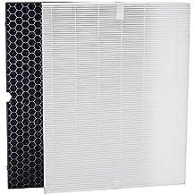 Winix Filtro H Casete para 2020eu purificador de aire, 77L