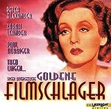 Goldene Filmschlager