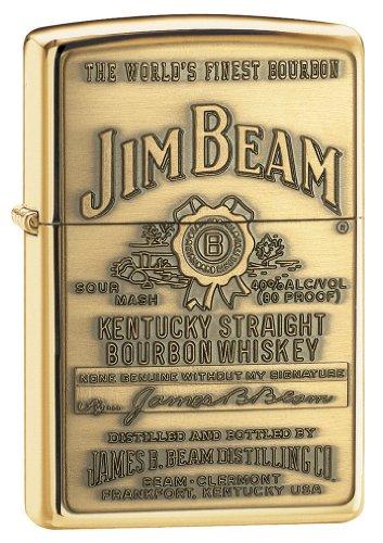 zippo-jim-beam-label-brass-emblem-lighter-high-polished-brass