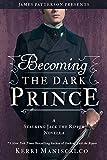 eBook Kindle Racconti del mistero e thriller storici per ragazzi