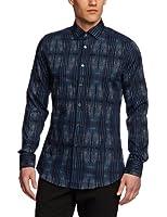 Pringle MT393 Men's Shirt