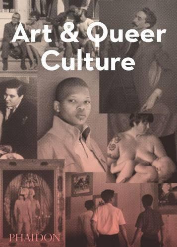 Art And Queer Culture (Arte)
