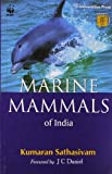 "The intelligent dolphins, the giant whales and the inoffensive Dugong or sea-cow are among the most fascinating creatures in the wild. Every aspect of their way of life is astonishing, some of them use sound to ""see"" in the water, some of them dive t..."