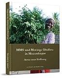 MMS und Moringa Oleifera in Mozambique: Bettis neue Hoffnung