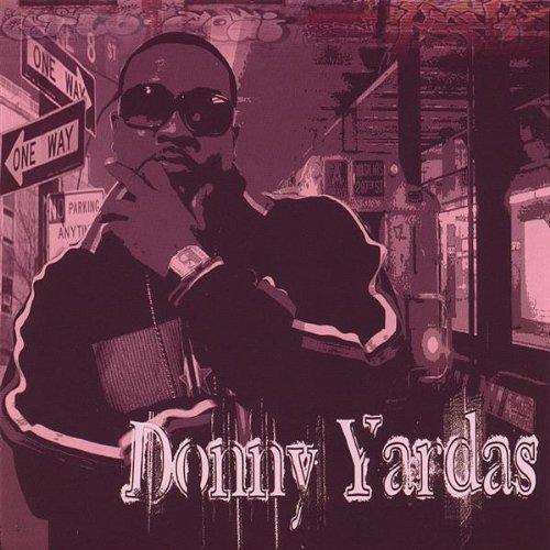 donny-yardas