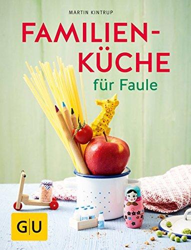 familienkuche-fur-faule