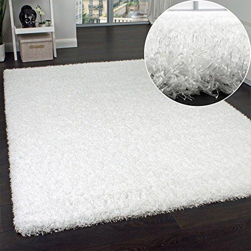 tapis-shaggy-haut-poils-longs-poils-agreable-au-touche-en-blanc-neige-dimension10x10-cm