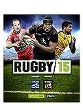 Rugby 15  [Code Jeu PC - Steam]...