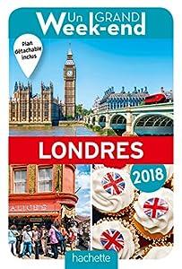 """Afficher """"Un grand week-end à Londres"""""""