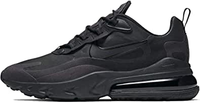 Nike Air Max 270 React AO4971001, Basket