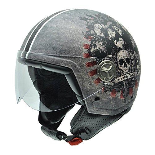 nzi-050275g778-zeta-finish-by-popeye-casco-de-moto-talla-59-xl