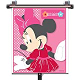 Tomy Pare Soleil Déroulable Mickey ou Minnie