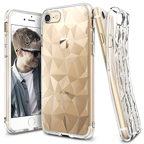 iphone-7-case-ringke-air-prism-3d-contemporary-design-chic-slim-geometric-stylish-pattern-flexible-f