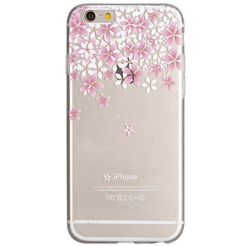 custodia iphone 5s a fiori se