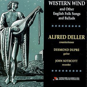 western-wind-and-other-english-folk-songs-and-ballads