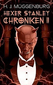 Hexer Stanley Chroniken II