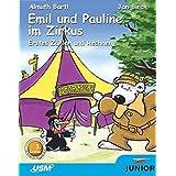 Emil und Pauline im Zirkus (PC+MAC)