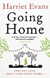 Going Home by Harriet Evans