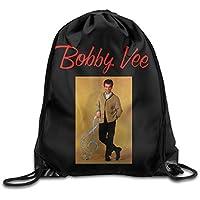 KITTE Bobby Vee Beautiful bolsa de almacenamiento talla única