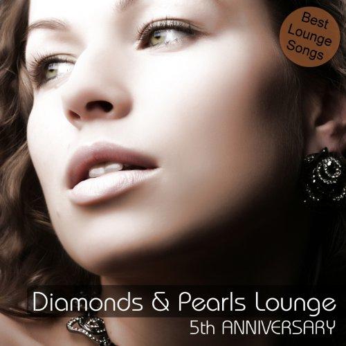 Diamonds & Pearls Lounge - 5th...