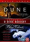 Dune & Blue Velvet Box Set [DVD] by F...