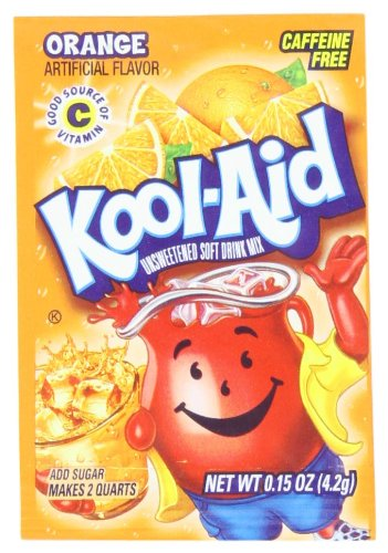 kool-aid-orange-unsweetened-soft-drink-mix-015-ounce-packets-pack-of-96