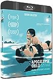 APOCALYPSE CHILD [Édition Collector Blu-ray + DVD]