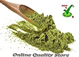 #2: Online Quality Store herbal green mehndi (480gm) Offer for 1 Day