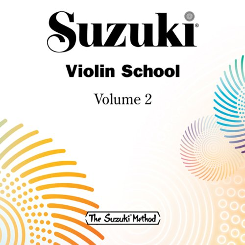 suzuki-violin-school-vol-2