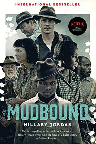 Mudbound (Movie Tie-In)
