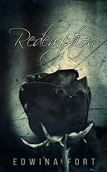 Redemption: (A Urban Paranormal Romance Book-1) (English Edition) di [Fort, Edwina]