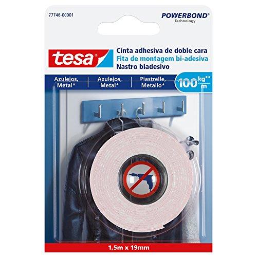 tesa-77746-00001-00-cinta-doble-cara-para-azulejos-y-metal-100-kg-m